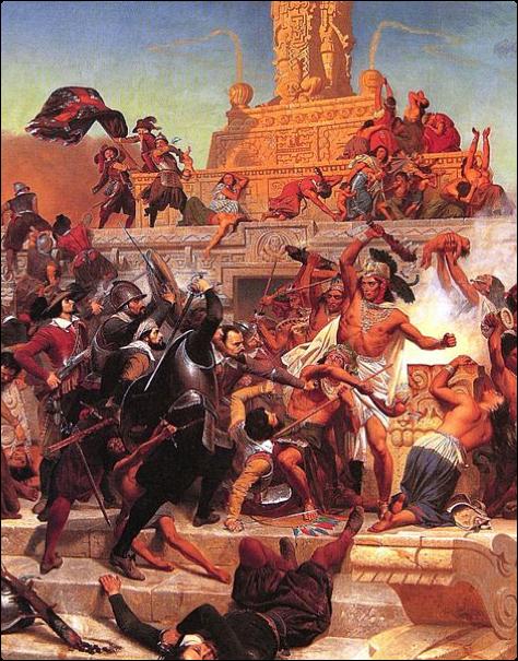 francisco pizarro un conquistador a lassaut du perou la fin tragique de l empire inca grandes decouvertes t 10