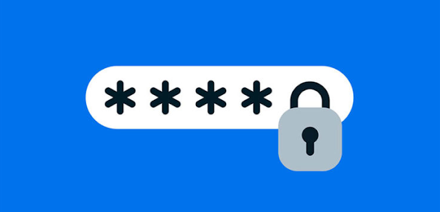 AES256_Passwd_Store – Secure Open-Source Password Manager