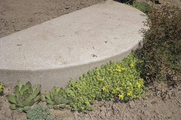 Дышат бетон дом для проживания из керамзитобетона