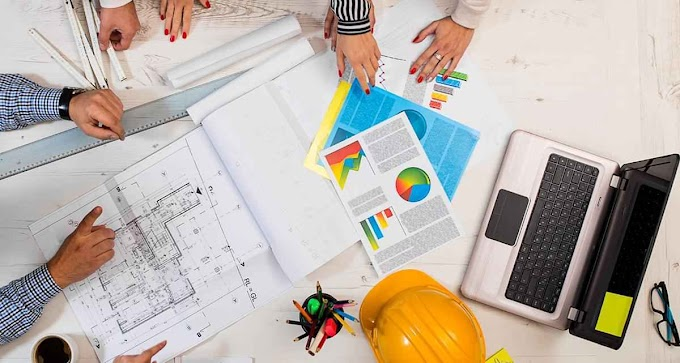 Construction Project Management Best Practices