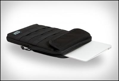 Tactical Laptop Sleeve