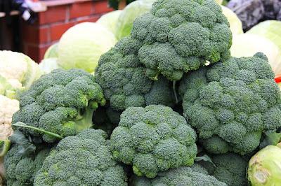 brokoli, kandungan gizi brokoli, manfaat brokoli, manfaat jus brokoli, manfaat kecambah brokoli, sayur, sayuran, sayuran brokoli,