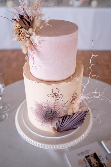 bespoke wedding cakes cookies desserts cake