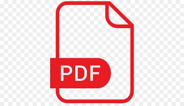 Pdf MCQs Restoration period (1660-1700)