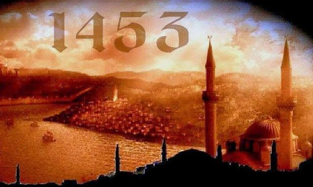 Ναύπλιο: Επετειακή μουσική εκδήλωση για την Άλωση της Κωνσταντίνου Πόλεως