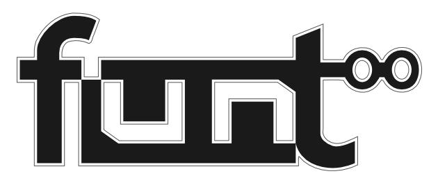 Resultado de imagem para funtoo linux