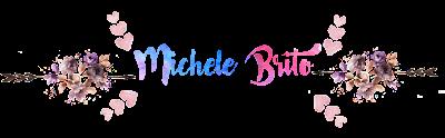 http://michelebritotuca.blogspot.com.br/