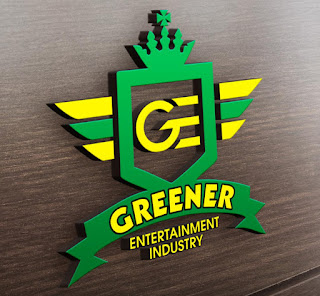 GX GOSSIP: Greener Entertainment Industry is officially launched as a Record label. !!! Expect the unexpected