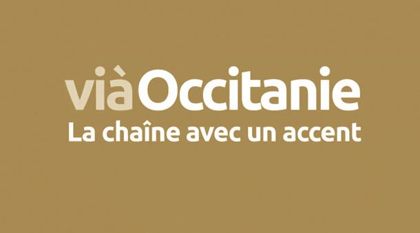 Vià Occitanie