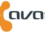 Download Avast Virus Definitions VPS 2019 Offline Installer