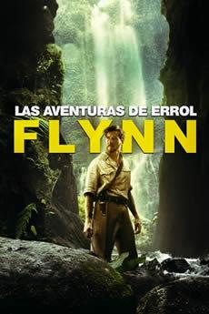 Baixar As Aventuras de Errol Flynn