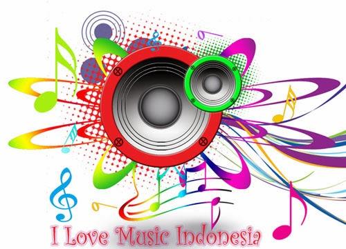 Kumpulan Lirik Lagu Terpopuler Di Indonesia 2017
