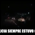 (Video) Conrado Pérez Linares acusa al gobernador y a la policía por la muerte de Edy Terán