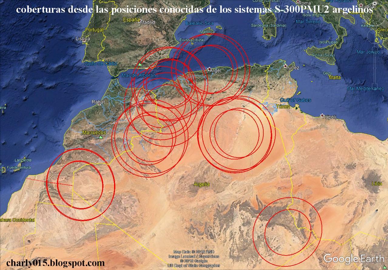 argelia+s-300+completo.jpg