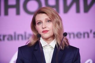Вчинок справжньої першої леді! Олена Зеленська звернулася до українців. Маринці таке й не снилося!