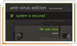 eScan Anti-Virus with Cloud Security 14.0.1400.1587 Download