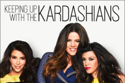 Watch Full Stream: p2p~@~Keeping Up with the Kardashians ...
