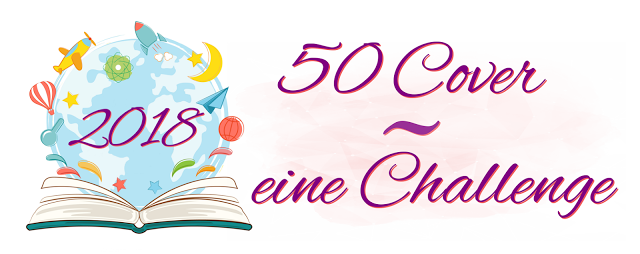 50 Cover-Challenge 2018