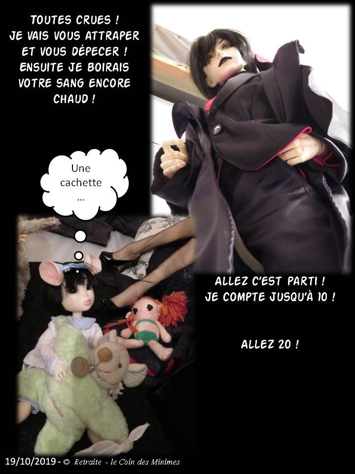 Coin des minimes - halloween edition/dans la savane... - Page 8 Diapositive10