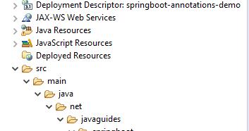 Spring ResponseEntity - Using ResponseEntity in Spring Application