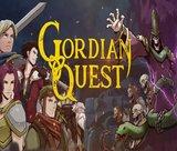 gordian-quest