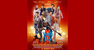 Download Yowis Ben 2 (2019) Full Movie - Download Film ...