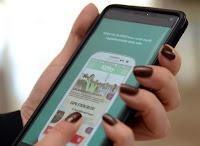 Web siteniz için kolayca mobil sayfa oluşturun