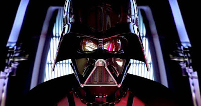 A Better Vader: How the Prequels Could've Been Saved