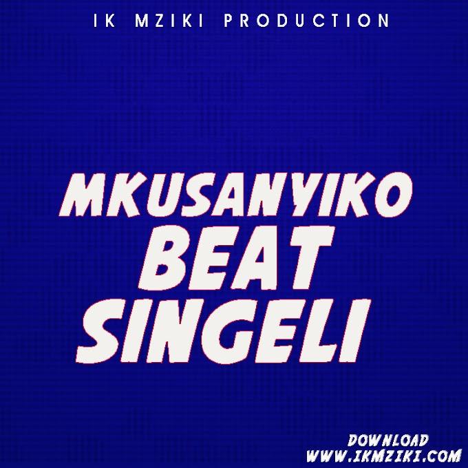 AUDIO | DJ KUNTA - MKUSANYIKO BEAT SINGELI | DOWNLOAD NOW
