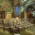 Rustic Church Escape