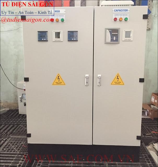 Tu-dien-phan-phoi-chinh-600A