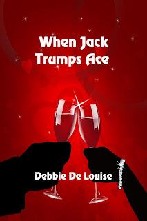 by Debbie De Louise