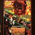 Terror Firmer (Troma) Blu-ray Review + Screenshot Comparison