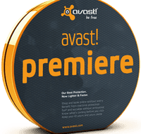 Avast Premier License