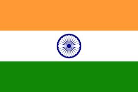 भारत के विषय में कुछ बुनियादी तथ्य (Facts About India)