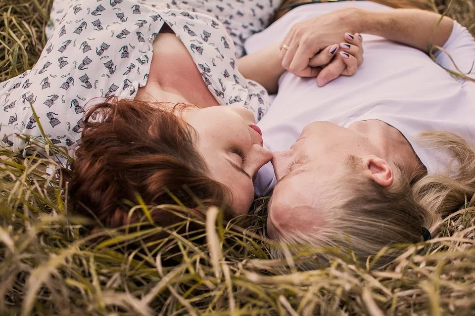 9 Clear Signs That You Have Found The Love Of Your Life