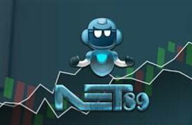 NET89 FX ROBOT TRADING FOREX