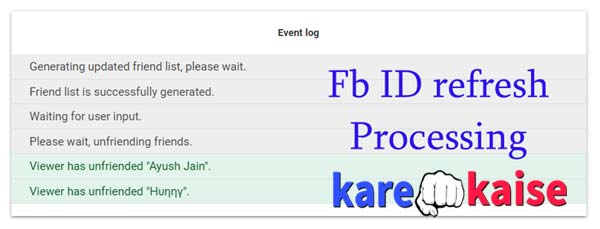 fb-id-refresh-processing