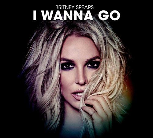 Britney Spears - I Wanna Go (Yan Bruno Remix)
