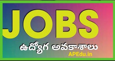 Bhartiya Pashupalan Nigam Recruitment 2021 Apply 3216 Post