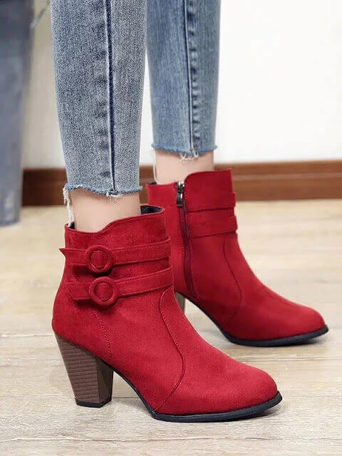 boots,women boots,womens boots,shoes,boots for women,boots fashion,women's boots,ankle boots,best womens boots,womens work boots,best womens winter boots,best winter boots for women,women's black - boots & shoes,women,fall boots,women's boot shoes,womens boots online,womens boots uggs,womens work shoes,best women boots,women ankle boots,buy womens boots,women hiking boots,women's boots ankle,astrending