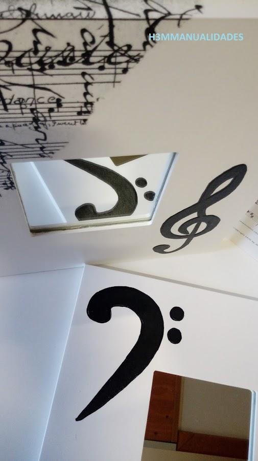 espejos-malma-musical