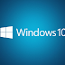 "21 Januari - Microsoft Akan Mengadakan Event ""Windows 10: The Next Chapter"""