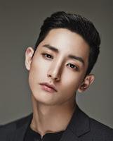 Biodata Lee Soo Hyuk pemeran Choi Gun-wook / Gary Choi