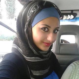أرقام بنات الكويت 2020 واتس اب للتعارف ارقام كويتيات