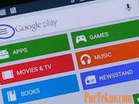 Cara Pembaruan Aplikasi Android Dengan Mudah