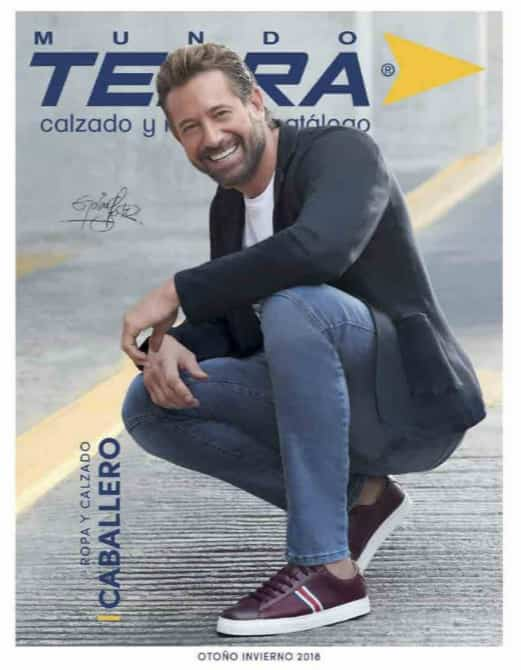 64313230 catalogo onda terra zapatos de temporada catalogo de calzado confort terra  otoño invierno Puedes encontrar sandalias para cada ocasión que lo puedes  ...