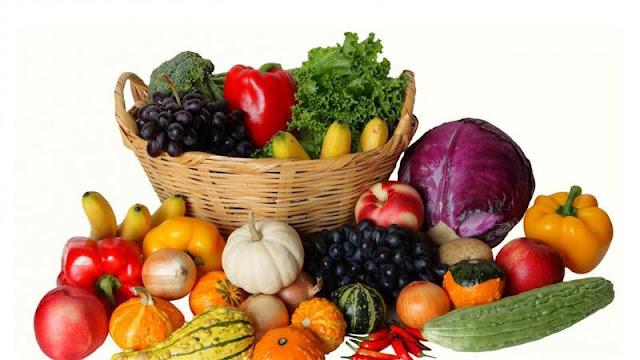 Εταιρεία εμπορίου φρούτων και λαχανικών ζητά προσωπικό για νέα καταστήματα λιανικής σε Ναύπλιο και Τολό
