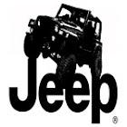 jeep logo news
