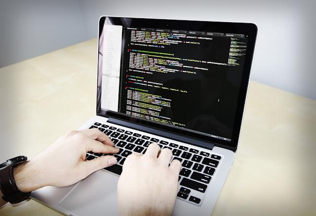 أفضل 13 موقع أجنبي لتعلم البرمجة بشكل فعال و إحترافي